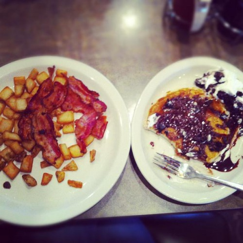 Country Kitchen In Dickinson, ND