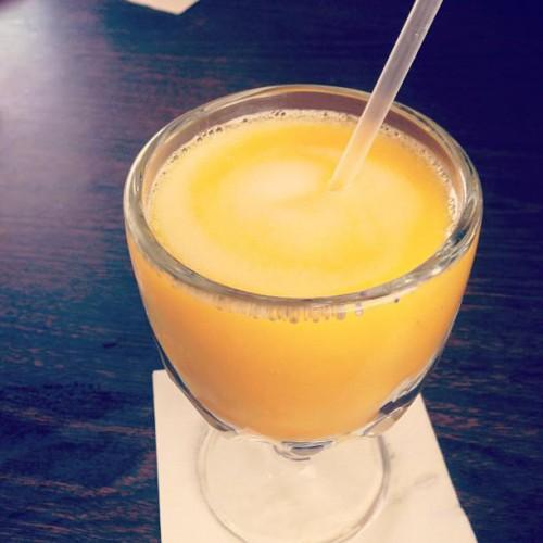Los Ramirez Mexican Restaurant in Houston, TX