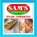 Sams Italian Foods in Lewiston