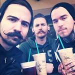 Starbucks Coffee in Fullerton