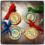 The Flour Pot Cookies in Ambler, PA