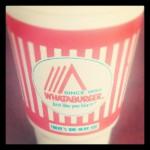 Whataburger in Neptune Beach, FL