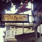 Cha Cha Cha in San Francisco, CA