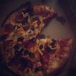 Domino's Pizza in Crescent Springs