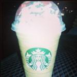 Starbucks Coffee in Denville