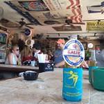 Treasure Trove in Fort Lauderdale