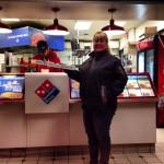 Domino's Pizza in Sardis