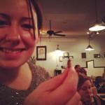 Restaurant 55 in Dover, DE