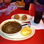 Steamboat Bill's in Lake Charles, LA