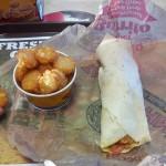 Taco Johns in Austin