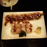 Masa Japanese Bistro and Sushi in Louisville, KY