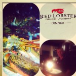 Red Lobster in Boynton Beach