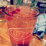 Quarterdeck Bar & Grill in Camden