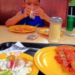 Cici's Pizza in Mobile, AL