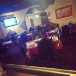 Como's No 1 Italian Restaurant in El Paso