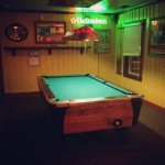 Red Drum Tap House in Nags Head