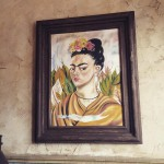 Frida's Restaurante Mexicano in Memphis, TN