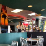 McDonald's in Atlantic Beach, FL