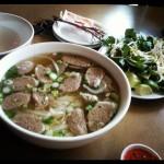 Pho 120 Vietnamese Restaurant in Broomfield