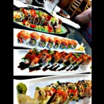 HARU Ichiban Japanese Restaurant in Duluth