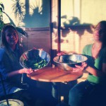 Coffee Garden in Salt Lake City, UT