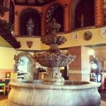 Guadalajara in Casper, WY