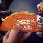 Taco Bell in Mount Vernon