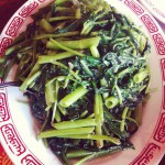 Shuang Cheng Restaurant in Minneapolis, MN