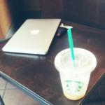Starbucks Coffee in Louisville