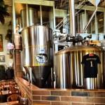 Delafield Brewhaus in Delafield