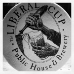 The Liberal Cup in Hallowell, ME