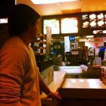 McDonald's in Boise