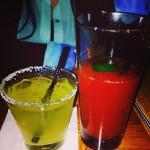 Bar Celona in Pasadena, CA
