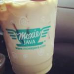 Moxie Java Star Depot in Star, ID