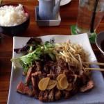 Doraku Sushi in Honolulu, HI