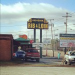 Rib & Loin in Chattanooga, TN