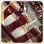 Starbucks Coffee in Great Neck