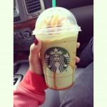 Starbucks Coffee in Garden Grove