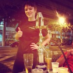 Kurdi's Fresh Mediterranean Grill in Tampa