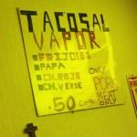 Taqueria La Jacky in Avondale