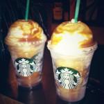 Starbucks Coffee in Poinciana