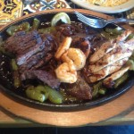 Chili's Bar and Grill in Hanford