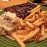Applebee's in Tallahassee