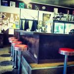 Frans Cafe LLC in Wheat Ridge, CO