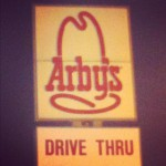 Arby's in Richmond