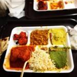 Kohinoor Dhaba in Arlington