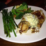 Outback Steakhouse in Orange Park