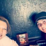 FLiP SiDE cafe in Gadsden, AL