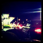 McDonald's in Cullman, AL