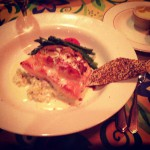 Siglers Rotisserie & Seafood in Bluffton